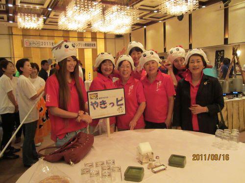 2011東北b-1青森 005
